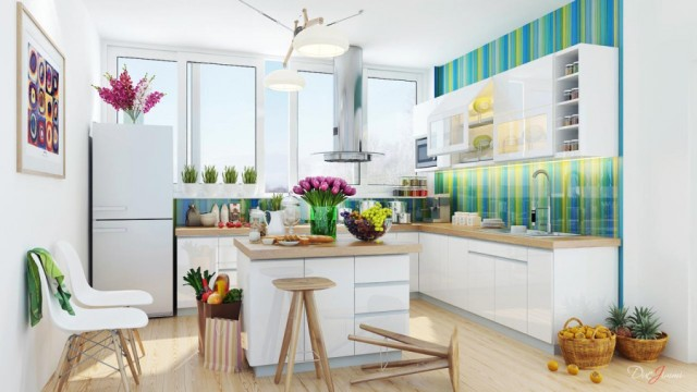 small-colorful-kitchen-talenti-design-3d-01-900x506