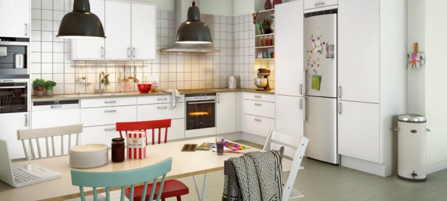 sweet-white-kitchen-ideas