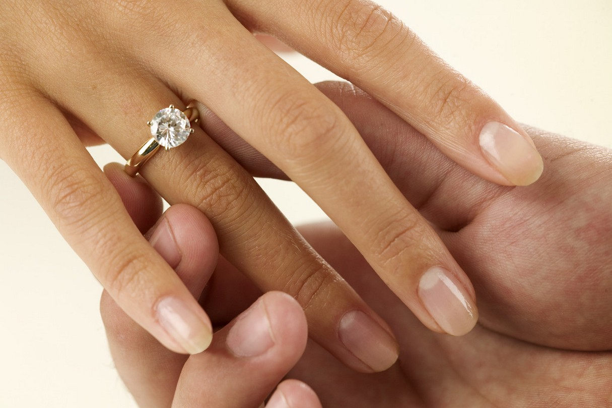 A Few Tips to Help You Choose the Best Wedding Bands