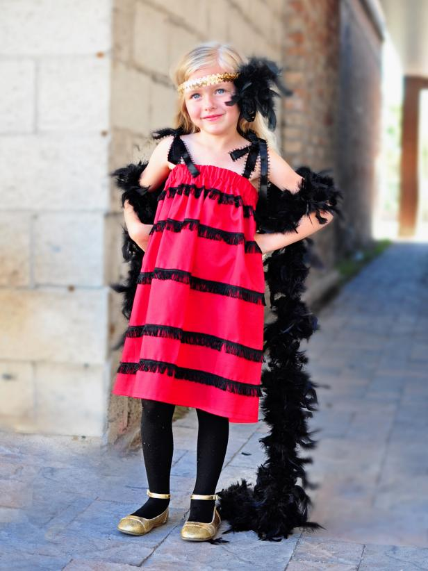CI-Simple-Simon_Halloween-girl-Flapper-dress_v.jpg.rend.hgtvcom.616.822