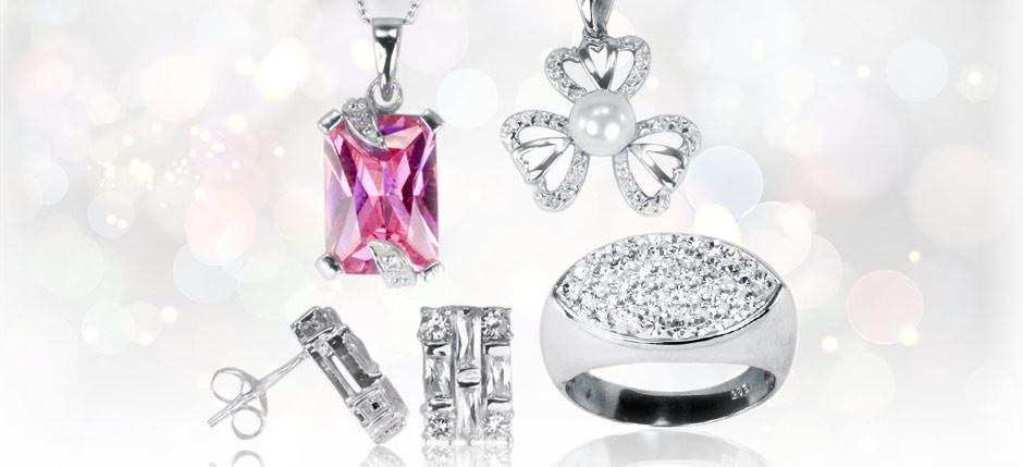 Cubic Zirconia (CZ)vs. Diamonds