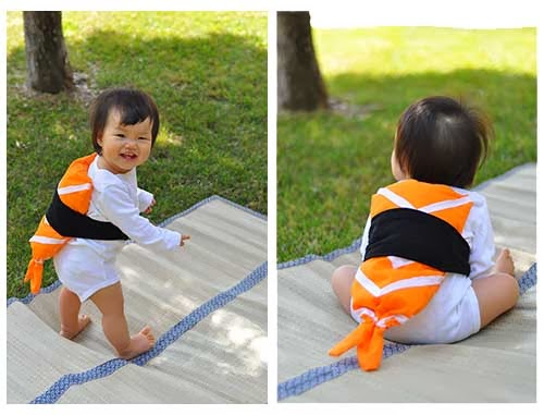 DIY-Easy-Sushi-Halloween-Costume_Baby