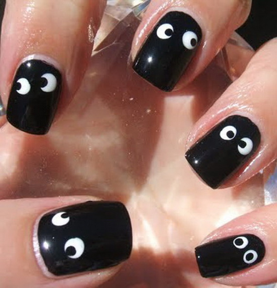 Halloween-Nail-Art-Designs-_15