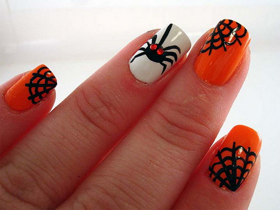 Halloween-Nail-Art-Designs-_46