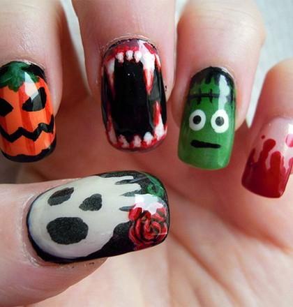 Halloween-Nail-Art-Designs-_47