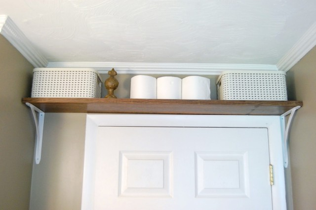 Tiny-Bathroom-Blog-Pic1