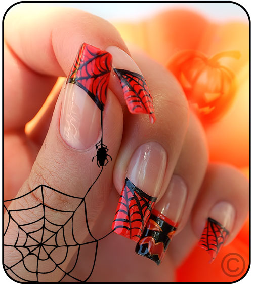 amazing-Halloween-nails