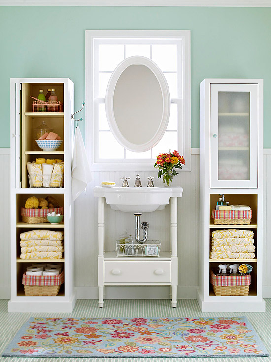awesome-ideas-for-small-bathroom-storage-image-in-hd-