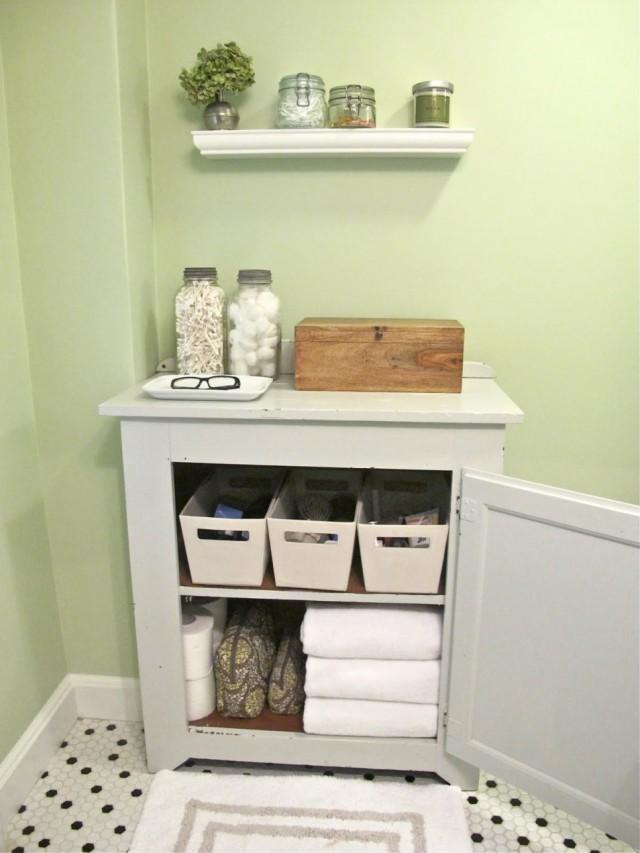 bathroom-ideas-diy-small-bathroom-storage-bathroom-wood-effect-blinds-bathroom-engineered-wood-flooring-bathroom-engineered-wood-furniture-images-storage-ideas-for-small-bathrooms-954x1272