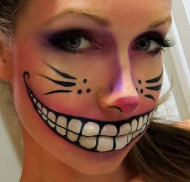 for-a-more-feisty-feline-try-the-cheshire-cat