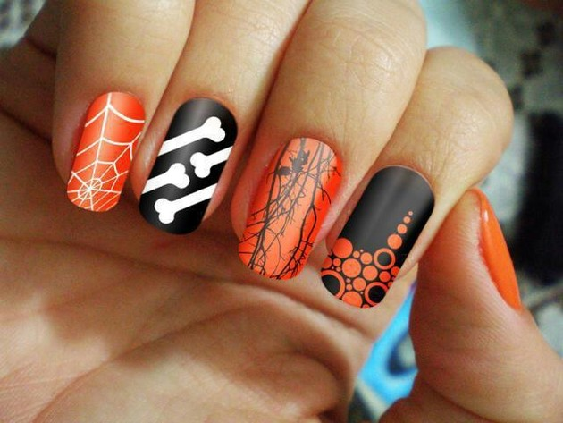 gallery_big_black-and-orange-halloween-nail-art