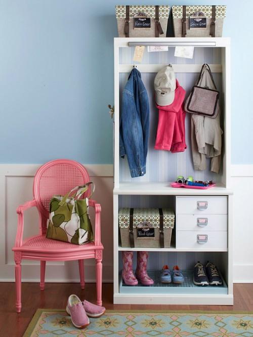 hallway-storage-ideas-007-500x666