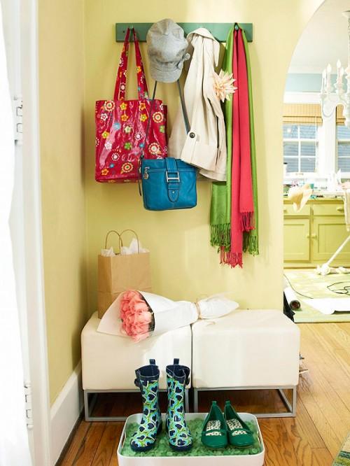 hallway-storage-ideas-025-500x666