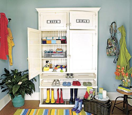 hallway-storage-ideas-17-500x437