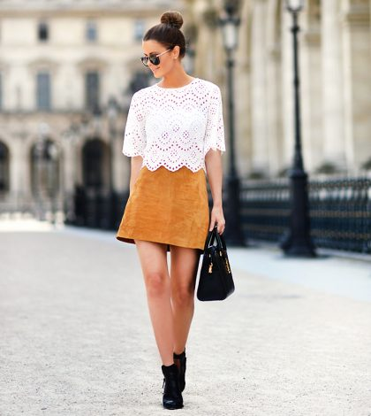 skirt-suede-5