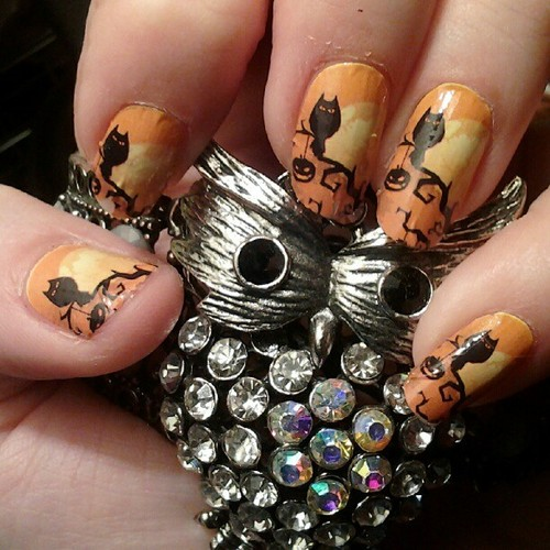 unhas-decoradas-halloween (11)