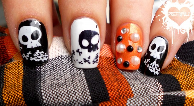 unhas-decoradas-halloween (3)