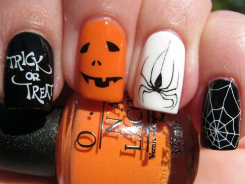 unhas-decoradas-halloween (4)