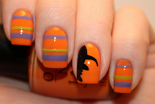 unhas-decoradas-halloween (8)