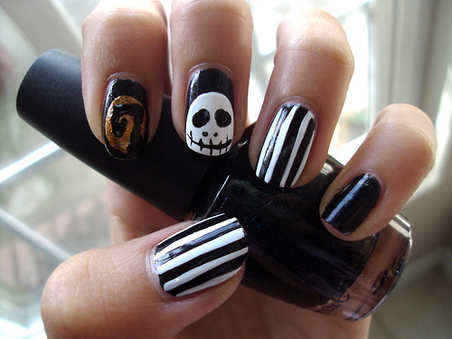 unhas-decoradas-halloween (9)