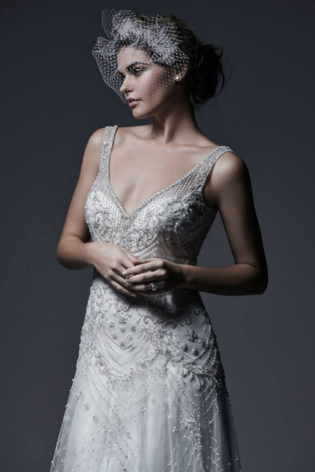 wedding dresses (21)