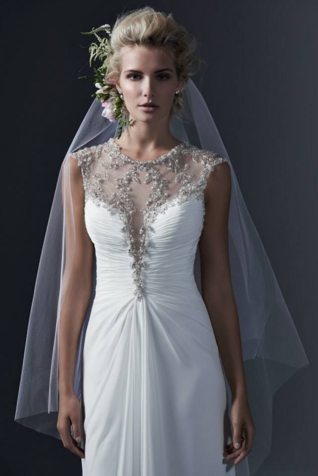 wedding dresses (26)