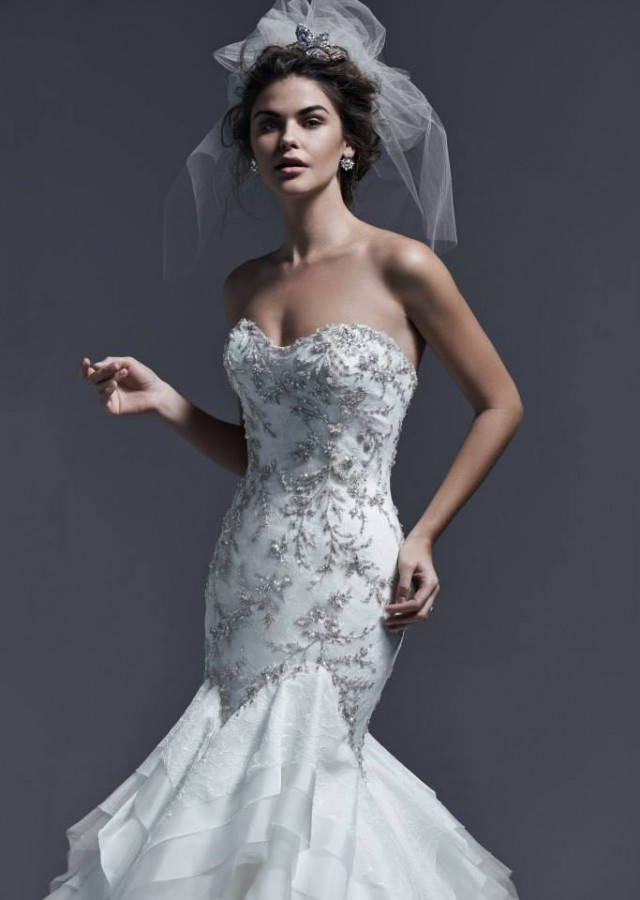 wedding dresses (27)
