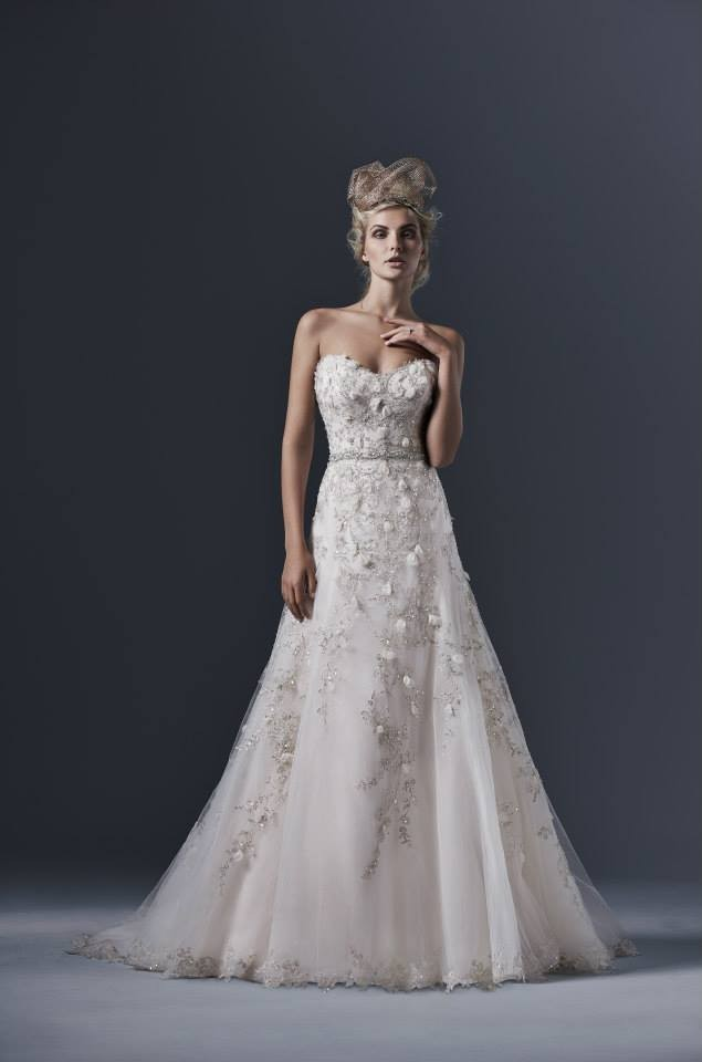 wedding dresses (32)