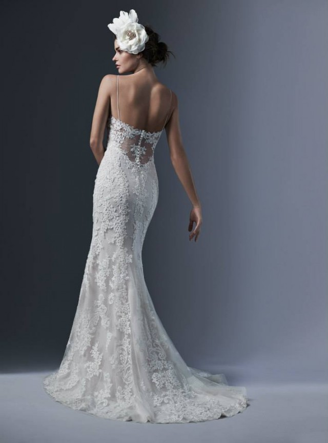 wedding dresses (37)
