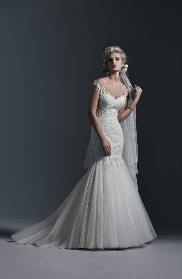 wedding dresses (41)