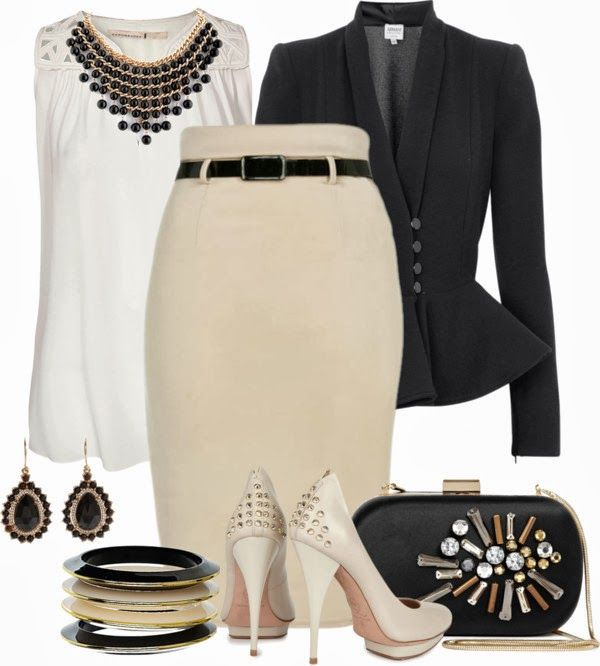 work-outfits-more-classics