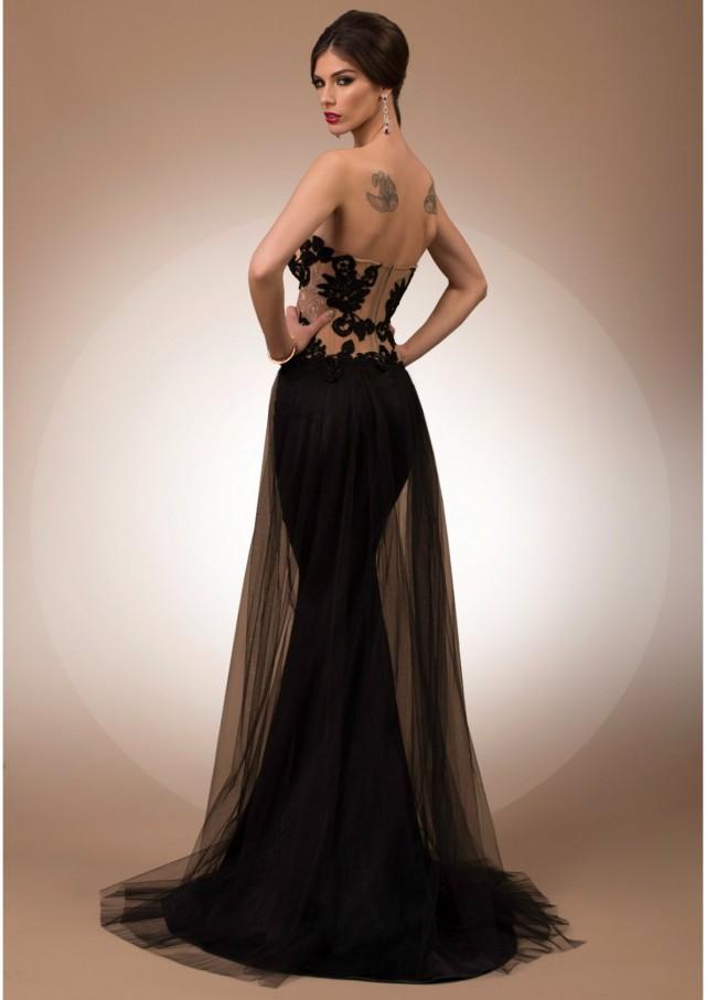 0372-my-secret-desires-dress-gallery-2-1200x1700