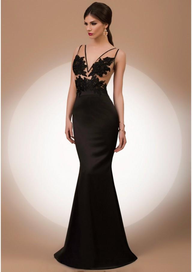 0373-my-secret-escape-dress-gallery-1-1200x1700