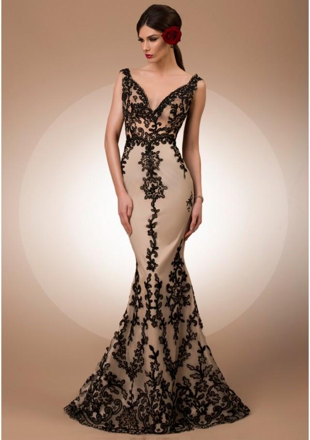 0374-secret-hero-dress-gallery-1-1200x1700
