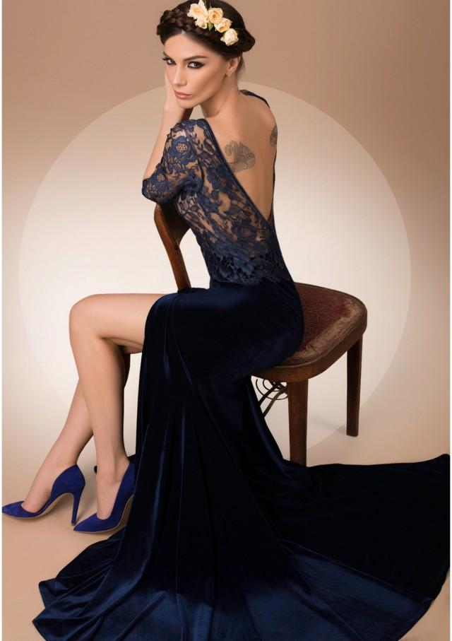 0377-happy-secret-dress-gallery-3-1200x1700