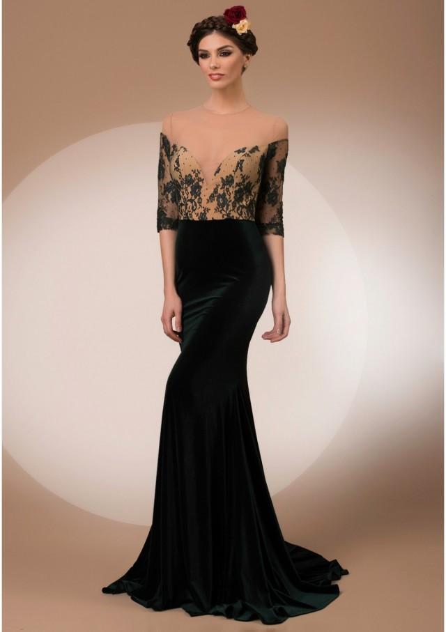 0379-secret-romance-dress-gallery-1-1200x1700