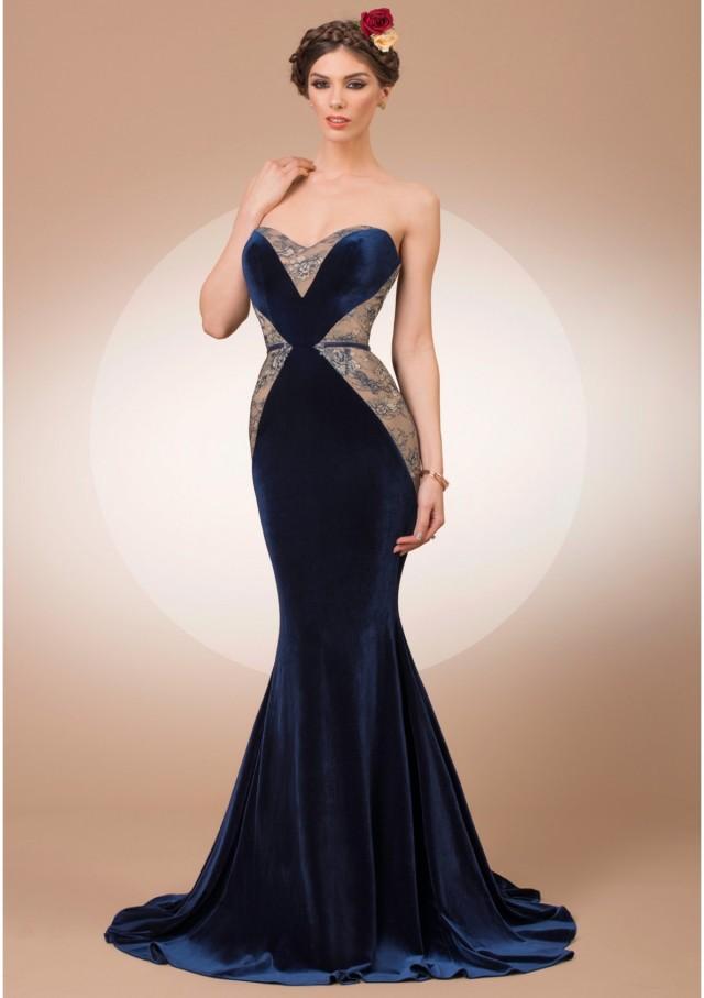0380-secret-passion-dress-gallery-1-1200x1700