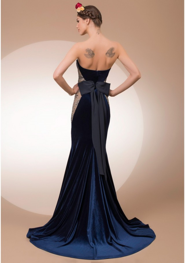 0380-secret-passion-dress-gallery-2-1200x1700