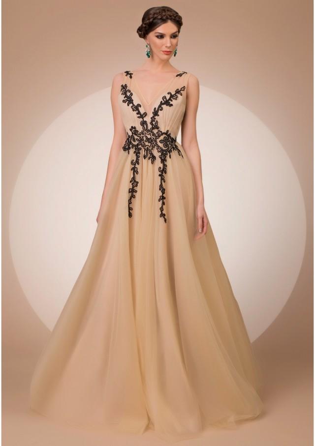 0381-secret-heaven-dress-gallery-1-1200x1700