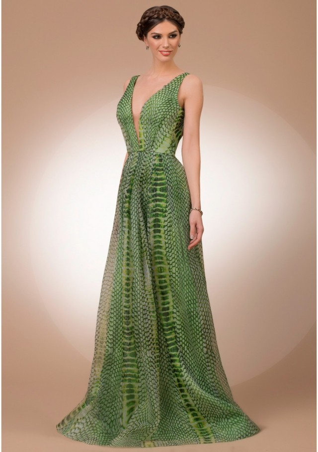 0384-perfect-secret-dress-gallery-1-1200x1700