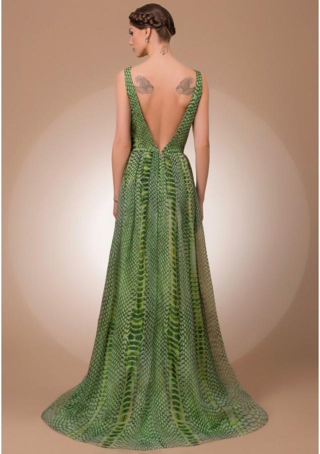 0384-perfect-secret-dress-gallery-2-1200x1700
