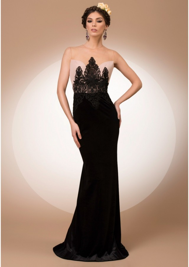 0385-secret-star-dress-gallery-1-1200x1700