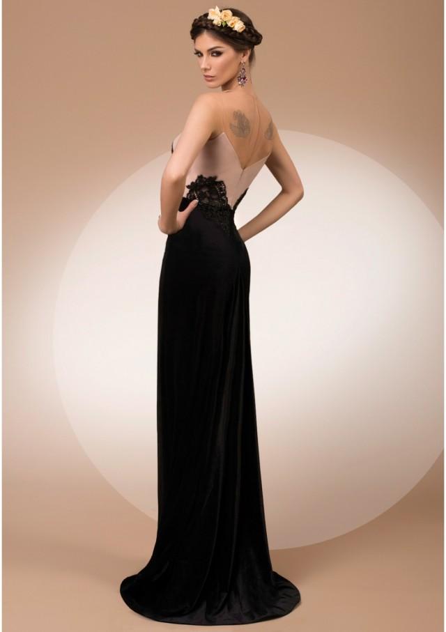0385-secret-star-dress-gallery-2-1200x1700