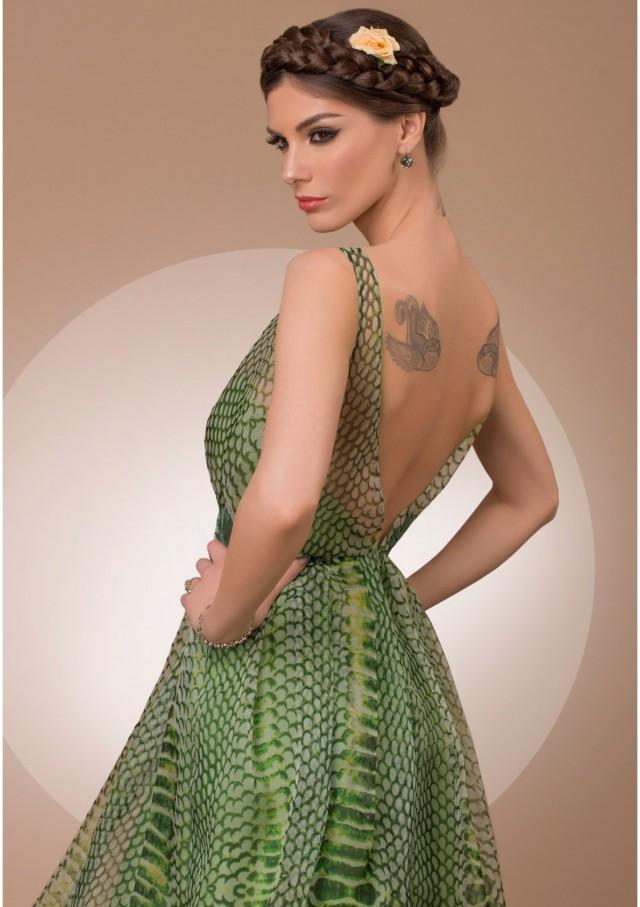 0386-secret-hope-dress-gallery-4-1200x1700