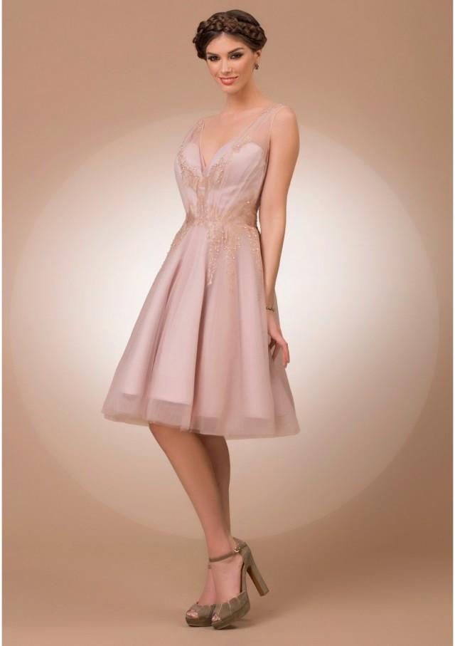 0387-royal-secret-dress-gallery-1-1200x1700