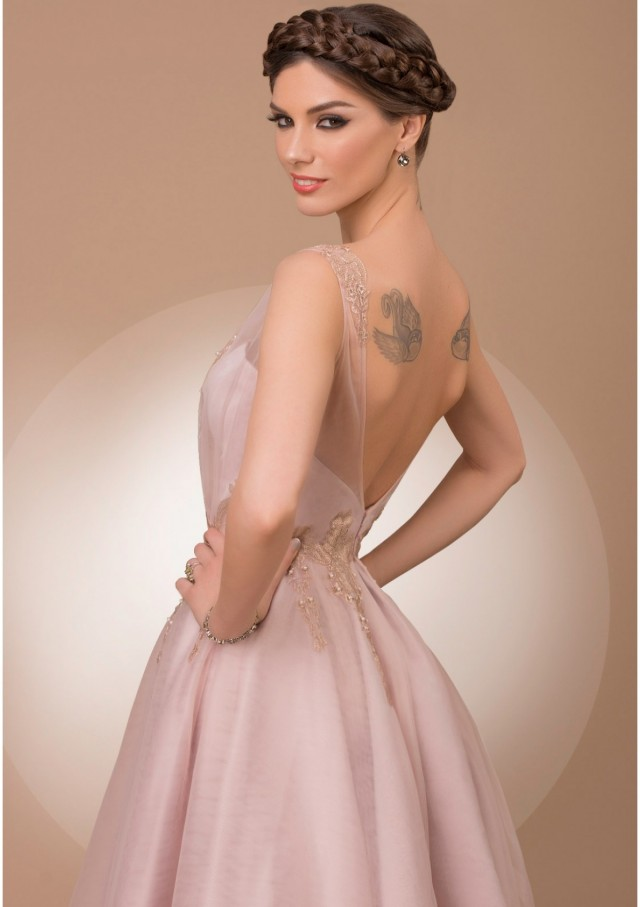 0387-royal-secret-dress-gallery-4-1200x1700