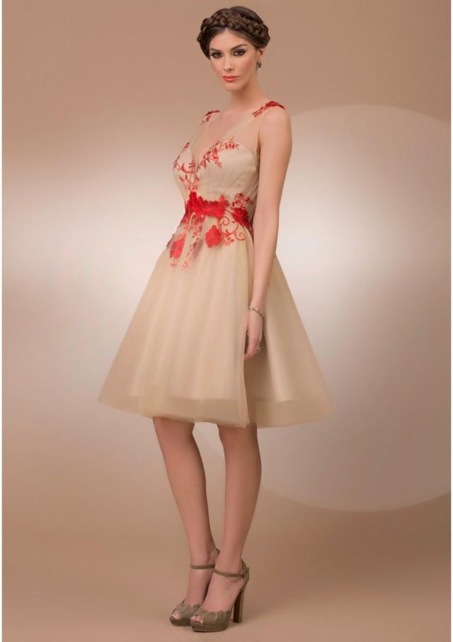 0388-magic-secret-dress-gallery-1-1200x1700