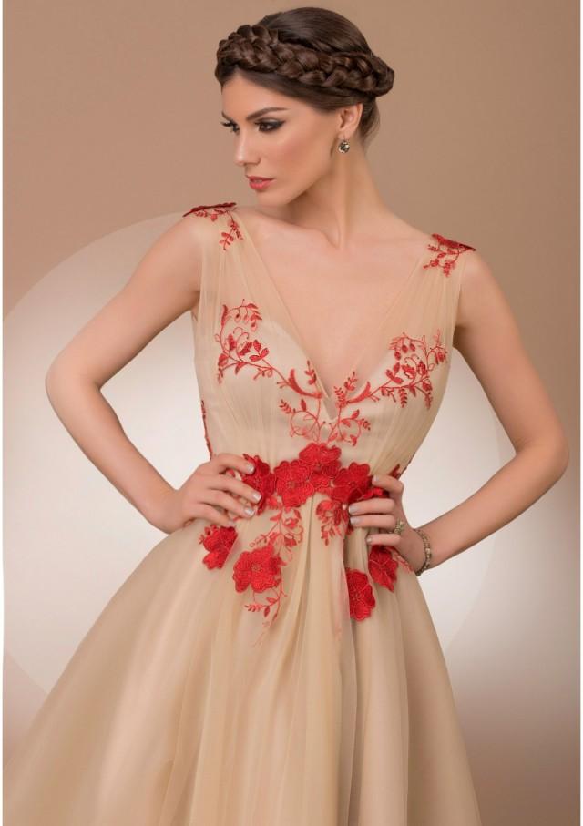 0388-magic-secret-dress-gallery-3-1200x1700
