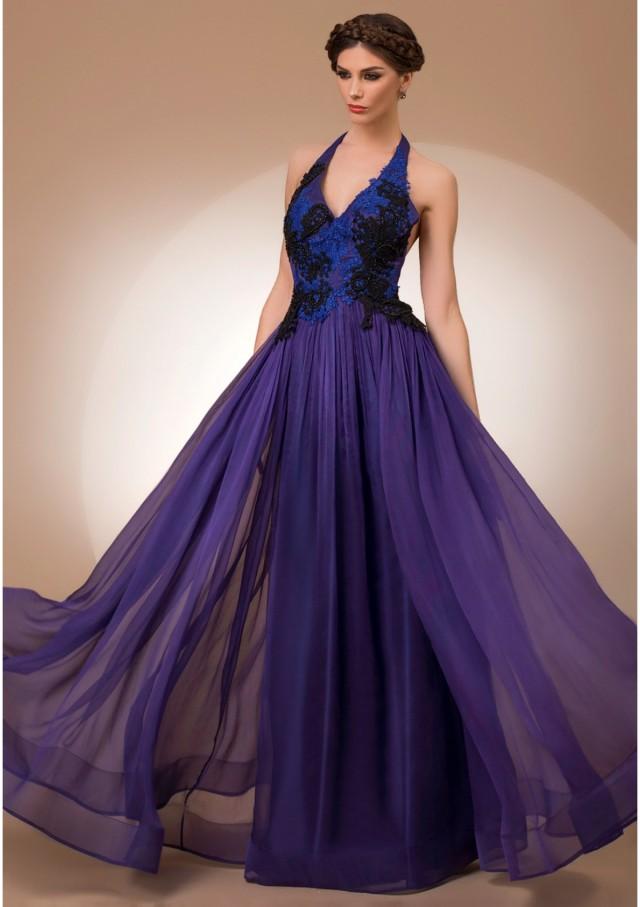 0390-secret-courage-dress-gallery-1-1200x1700