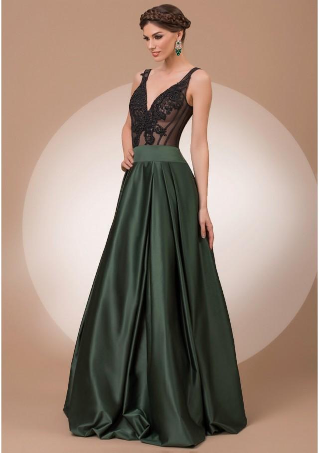 0392-secret-nature-dress-gallery-1-1200x1700